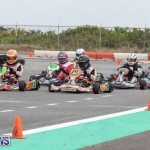 Bermuda Karting Club racing Southside Motorsports Park, March 3 2019-1283