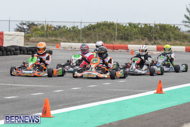 Bermuda-Karting-Club-racing-Southside-Motorsports-Park-March-3-2019-1283