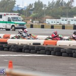 Bermuda Karting Club racing Southside Motorsports Park, March 3 2019-1294