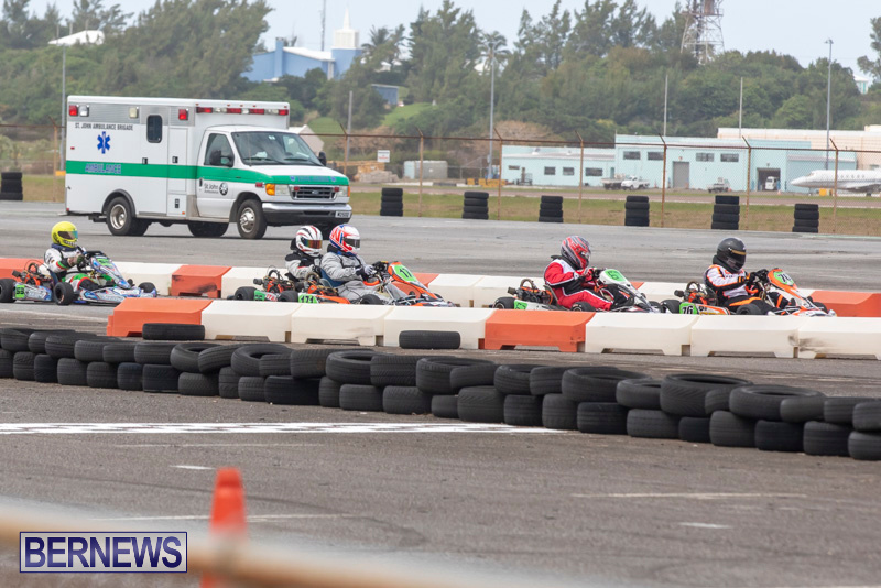 Bermuda-Karting-Club-racing-Southside-Motorsports-Park-March-3-2019-1294