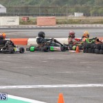 Bermuda Karting Club racing Southside Motorsports Park, March 3 2019-1295