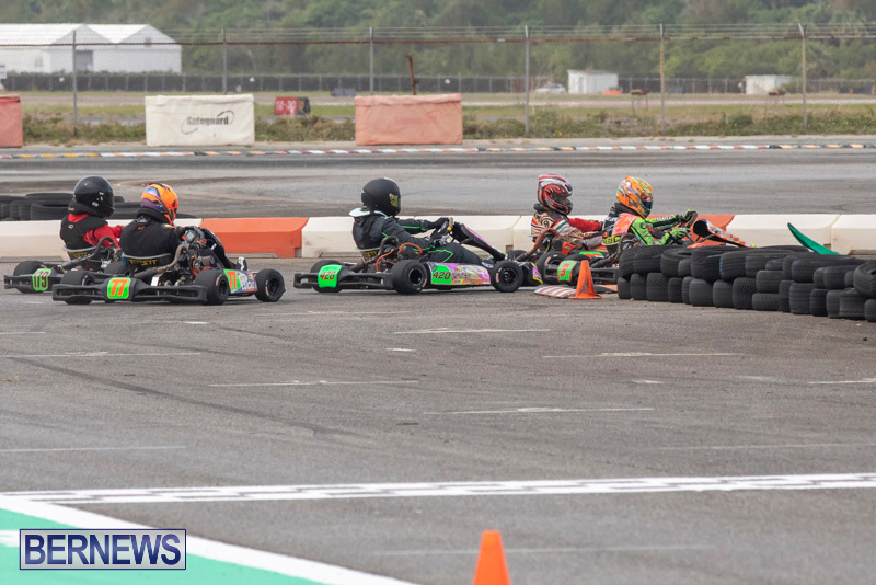 Bermuda-Karting-Club-racing-Southside-Motorsports-Park-March-3-2019-1295