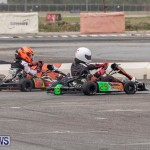 Bermuda Karting Club racing Southside Motorsports Park, March 3 2019-1297