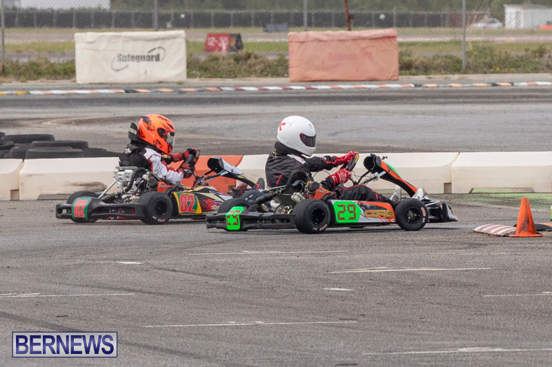 Bermuda-Karting-Club-racing-Southside-Motorsports-Park-March-3-2019-1297