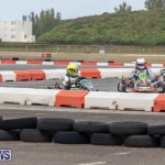 Bermuda Karting Club racing Southside Motorsports Park, March 3 2019-1306