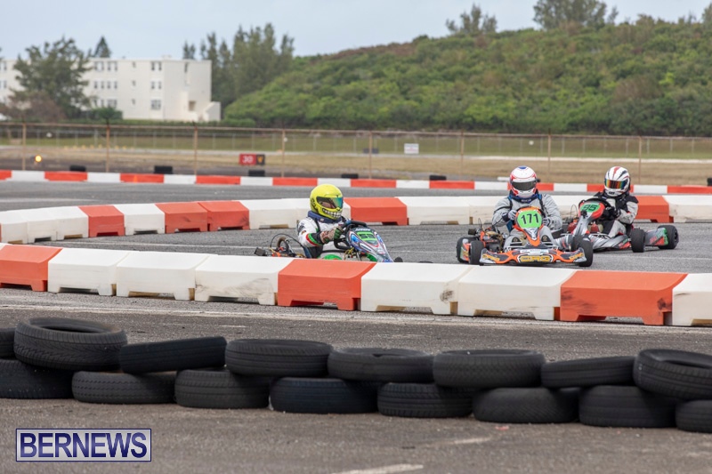Bermuda-Karting-Club-racing-Southside-Motorsports-Park-March-3-2019-1306