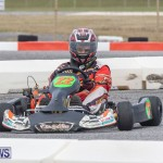 Bermuda Karting Club racing Southside Motorsports Park, March 3 2019-1311