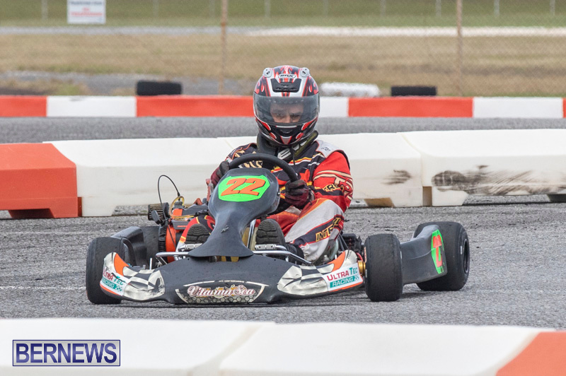 Bermuda-Karting-Club-racing-Southside-Motorsports-Park-March-3-2019-1311