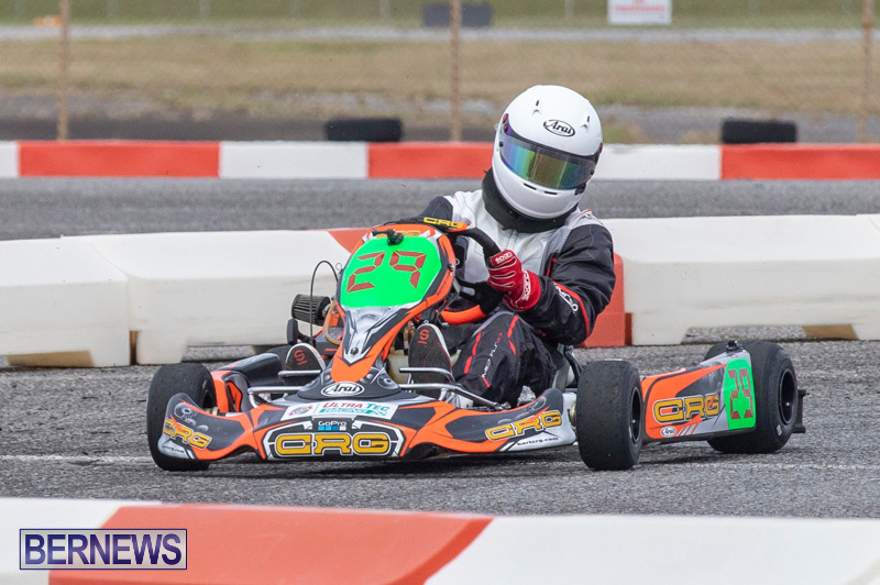 Bermuda-Karting-Club-racing-Southside-Motorsports-Park-March-3-2019-1316