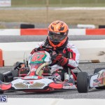 Bermuda Karting Club racing Southside Motorsports Park, March 3 2019-1318