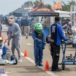 Bermuda Karting Club racing Southside Motorsports Park, March 3 2019-1320