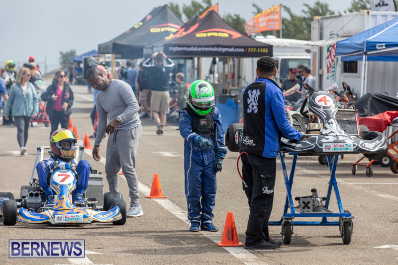 Bermuda-Karting-Club-racing-Southside-Motorsports-Park-March-3-2019-1320