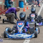 Bermuda Karting Club racing Southside Motorsports Park, March 3 2019-1324