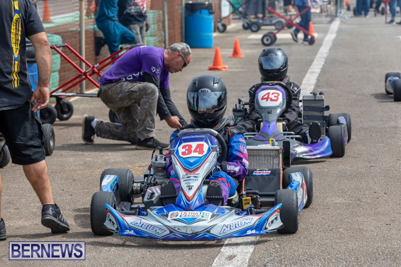 Bermuda-Karting-Club-racing-Southside-Motorsports-Park-March-3-2019-1324