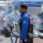 Bermuda Karting Club racing Southside Motorsports Park, March 3 2019-1328