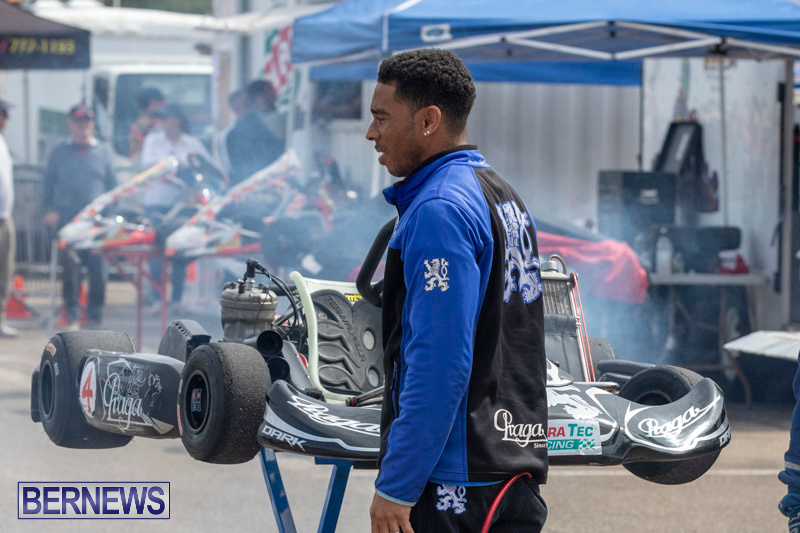 Bermuda-Karting-Club-racing-Southside-Motorsports-Park-March-3-2019-1328