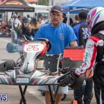 Bermuda Karting Club racing Southside Motorsports Park, March 3 2019-1333