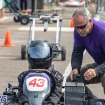 Bermuda Karting Club racing Southside Motorsports Park, March 3 2019-1337