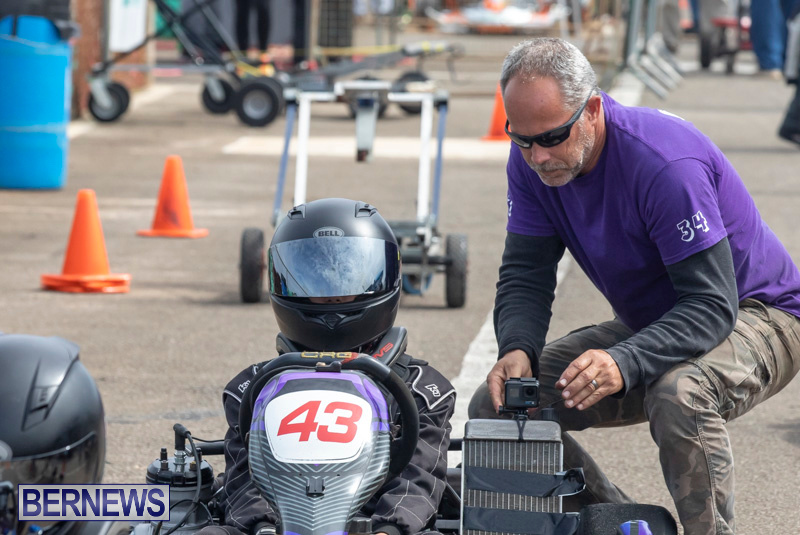 Bermuda-Karting-Club-racing-Southside-Motorsports-Park-March-3-2019-1337