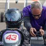 Bermuda Karting Club racing Southside Motorsports Park, March 3 2019-1344