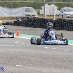 Bermuda Karting Club racing Southside Motorsports Park, March 3 2019-1348