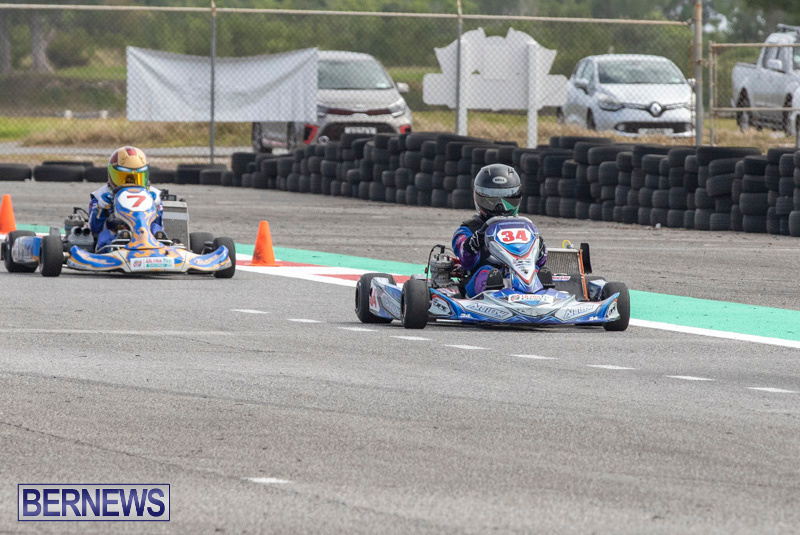 Bermuda-Karting-Club-racing-Southside-Motorsports-Park-March-3-2019-1348