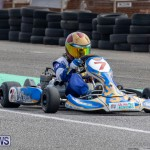 Bermuda Karting Club racing Southside Motorsports Park, March 3 2019-1350