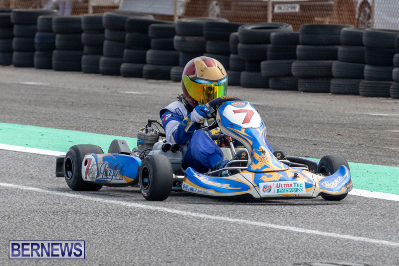 Bermuda-Karting-Club-racing-Southside-Motorsports-Park-March-3-2019-1350
