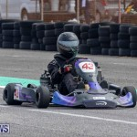 Bermuda Karting Club racing Southside Motorsports Park, March 3 2019-1355