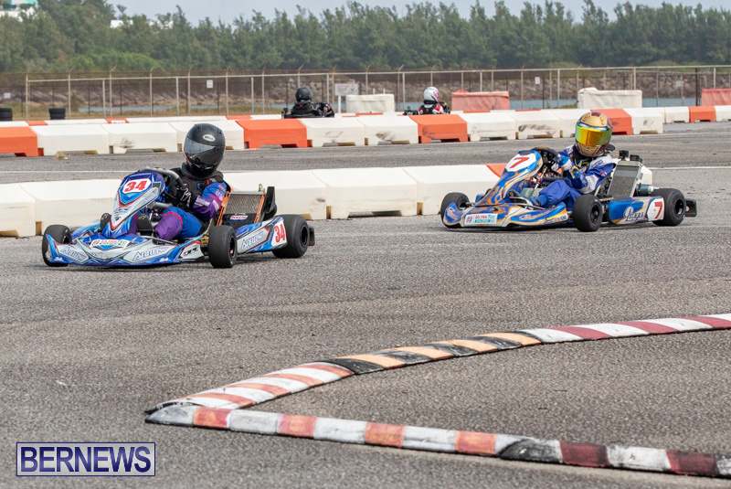 Bermuda-Karting-Club-racing-Southside-Motorsports-Park-March-3-2019-1361