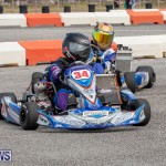 Bermuda Karting Club racing Southside Motorsports Park, March 3 2019-1363