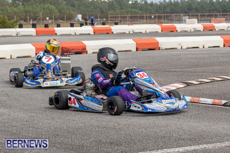 Bermuda-Karting-Club-racing-Southside-Motorsports-Park-March-3-2019-1365