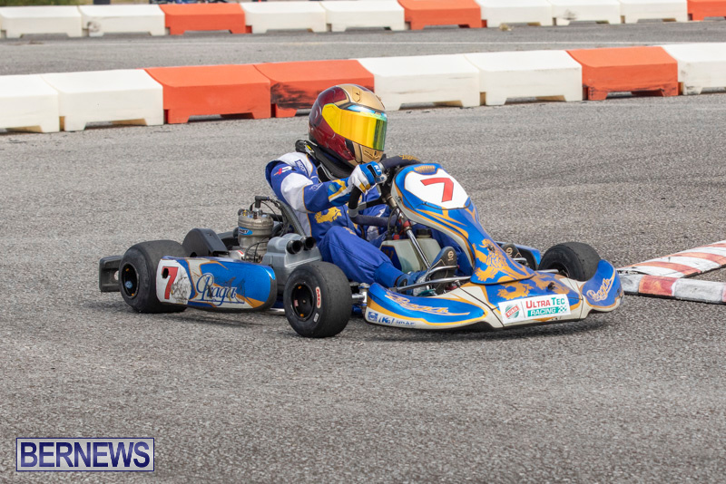 Bermuda-Karting-Club-racing-Southside-Motorsports-Park-March-3-2019-1367
