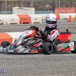 Bermuda Karting Club racing Southside Motorsports Park, March 3 2019-1376