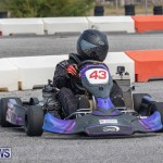 Bermuda Karting Club racing Southside Motorsports Park, March 3 2019-1382