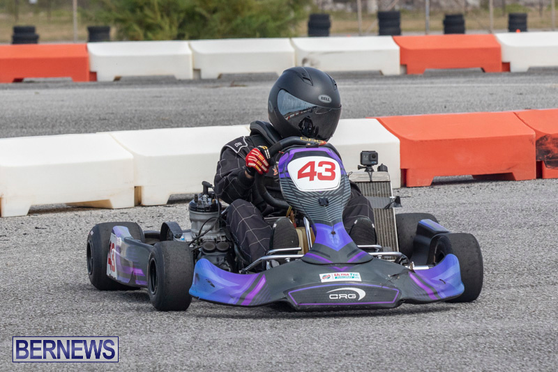 Bermuda-Karting-Club-racing-Southside-Motorsports-Park-March-3-2019-1382