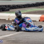 Bermuda Karting Club racing Southside Motorsports Park, March 3 2019-1391