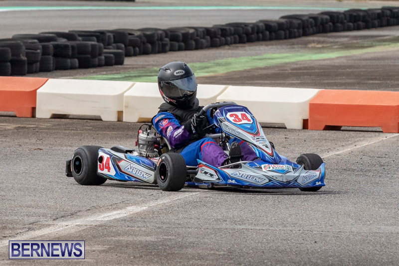 Bermuda-Karting-Club-racing-Southside-Motorsports-Park-March-3-2019-1391