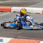 Bermuda Karting Club racing Southside Motorsports Park, March 3 2019-1395