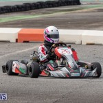 Bermuda Karting Club racing Southside Motorsports Park, March 3 2019-1400