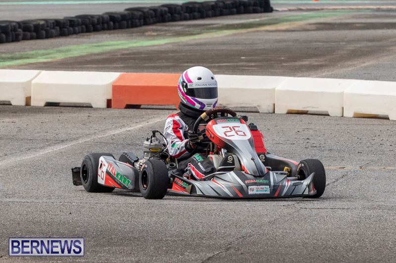 Bermuda-Karting-Club-racing-Southside-Motorsports-Park-March-3-2019-1400