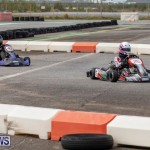 Bermuda Karting Club racing Southside Motorsports Park, March 3 2019-1401