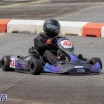Bermuda Karting Club racing Southside Motorsports Park, March 3 2019-1403