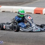 Bermuda Karting Club racing Southside Motorsports Park, March 3 2019-1407