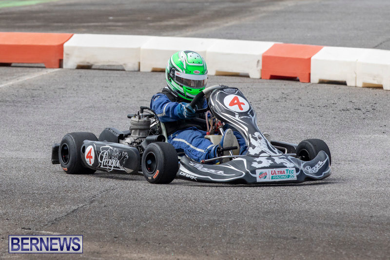 Bermuda-Karting-Club-racing-Southside-Motorsports-Park-March-3-2019-1407