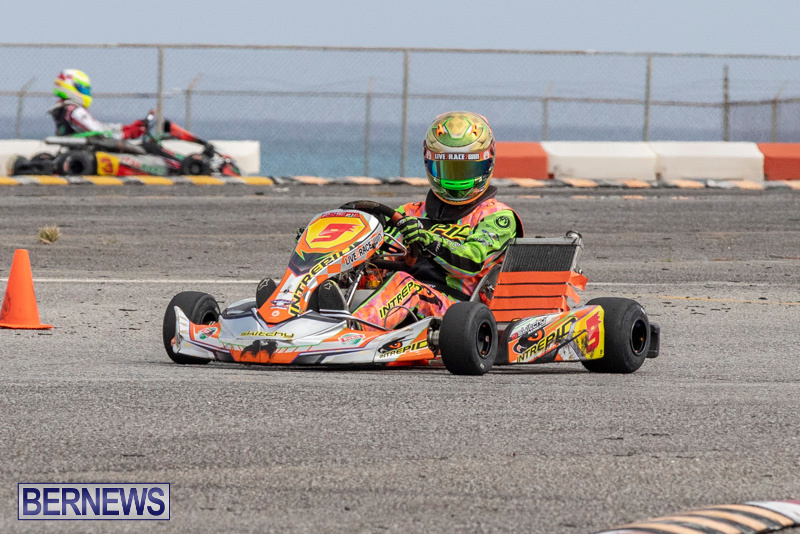 Bermuda-Karting-Club-racing-Southside-Motorsports-Park-March-3-2019-1414