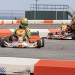 Bermuda Karting Club racing Southside Motorsports Park, March 3 2019-1416