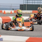 Bermuda Karting Club racing Southside Motorsports Park, March 3 2019-1417