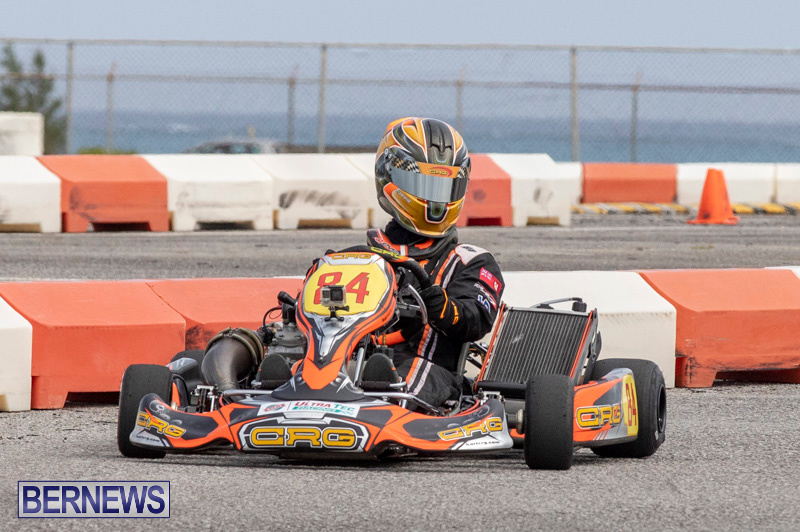 Bermuda-Karting-Club-racing-Southside-Motorsports-Park-March-3-2019-1419