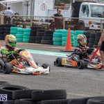 Bermuda Karting Club racing Southside Motorsports Park, March 3 2019-1426
